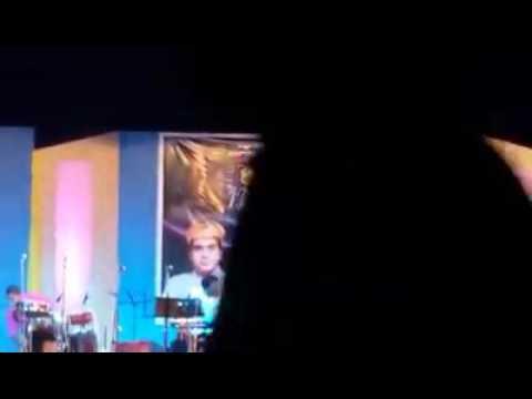 Salim Malik- Voice of Mukesh - zoom zoom k nacho aaj