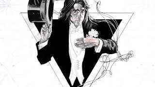 Скачать Steven Alice Cooper