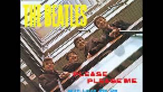 The 8-Bit Beatles - Please Please Me