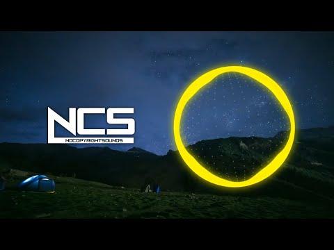 Alex Skrindo & Stahl! - Moments [NCS Release]