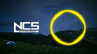 Alex Skrindo & Stahl! - Moments [NCS Release]