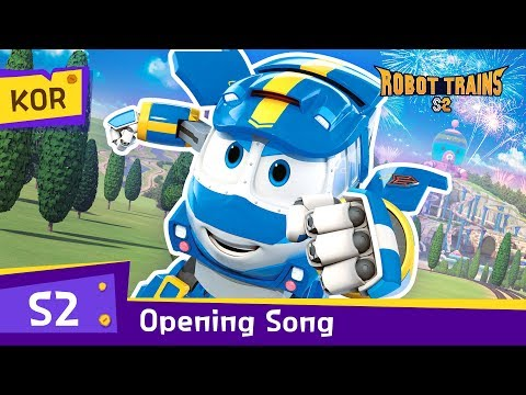 [robot-trains-s2]-opening-song♪-robot-trains!-go!