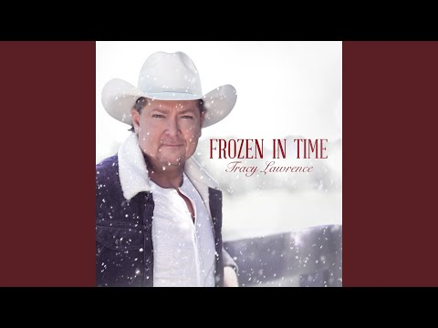 Frozen in Time Mp3