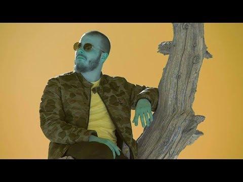 Razz - Paradis (prod Fab Beat) - EP 13228