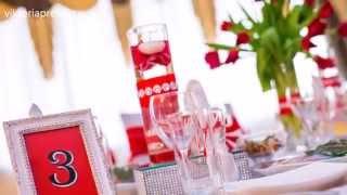 видео Планы рассадки на свадьбу