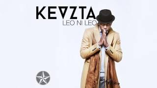 Kevzta - Leo Ni Leo (Official Audio)