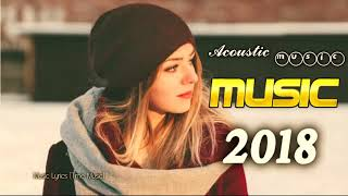 Best English Songs of 2018 - New Music Best English Hits Love Songs Ever -  Billboard English Songs