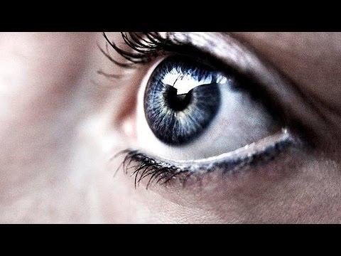 10 невероятных вещей, которые может тело человека, Грани возможного, документальные фильмы, наука