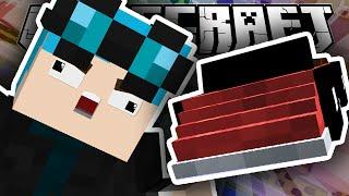 Minecraft  CRASHY ROAD POLICE CHASE!!