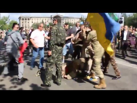 николаев украина знакомства
