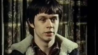 Punk feature on 'Review' - Ulster TV - 1978