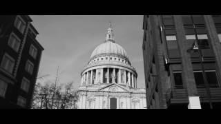 London - By Finn Hellier