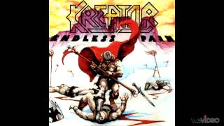 Kreator - Endless Pain