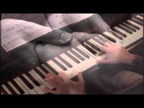 Love of a Lifetime – Firehouse – Piano