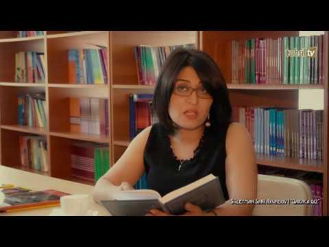 Təhsil TV: 'Məktəblilər