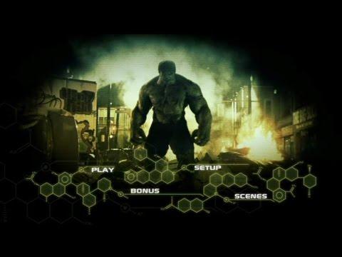 Hulk El Hombre Incre 237 Ble 2008 Tr 225 Iler 1 Castellano