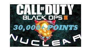 178 - 12 ★ 30,000+ Points ★ 100,000+ EXP