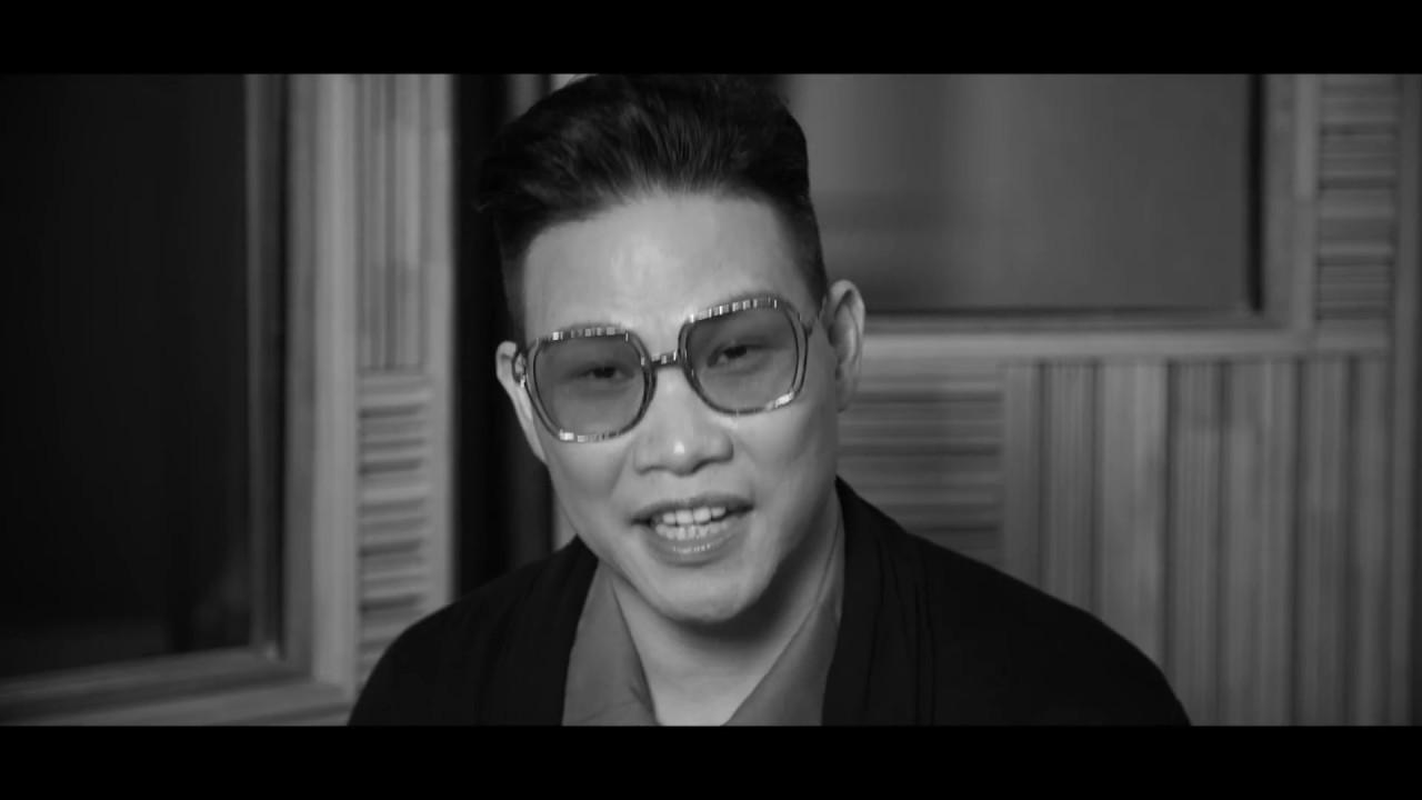 《環球高歌陳百強》Making of: 蘇永康篇 - YouTube