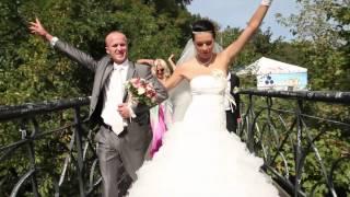 Свадьба Тарас и Анастасия   2012
