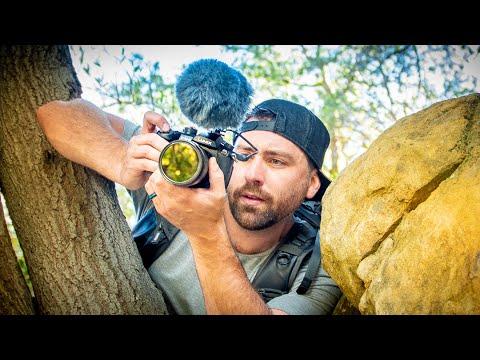 How to Shoot MANUAL MODE on a Camera - Video Creator Basics