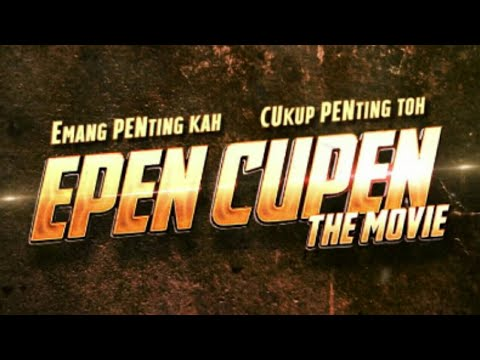 Epen cupen Full movie