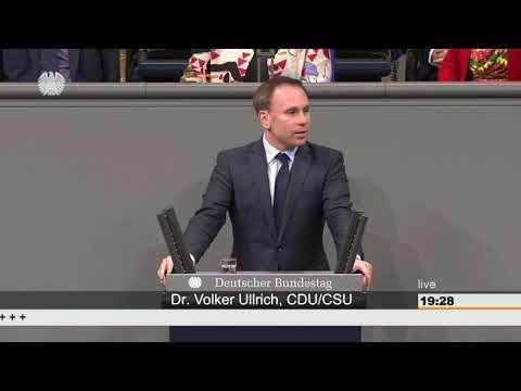 Gründung eines Forum Recht in Karlsruhe