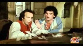 NON CI RESTA CHE PIANGERE - Lettere a G. Savonarola - Benigni - Troisi