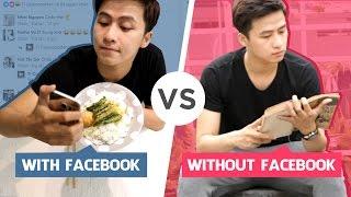 khac biet - cuoc song cua ban se nhu the nao neu khong co facebook
