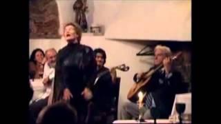 Celeste Rodrigues & Luis Guerreiro  - A Casa da Mariquinhas
