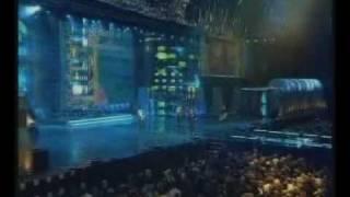 Веселые ребята - Попурри - Песня года 2007
