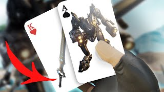 EL POKER DEL LOOT LEGENDARIO RANDOM EN FORTNITE 2 - ElChurches