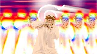 DK -  Я смотрю Аниме thumbnail