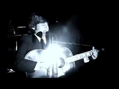 I'll Cry Instead / by The Fab Four Ultimate Beatles Tribute - JRV 2005