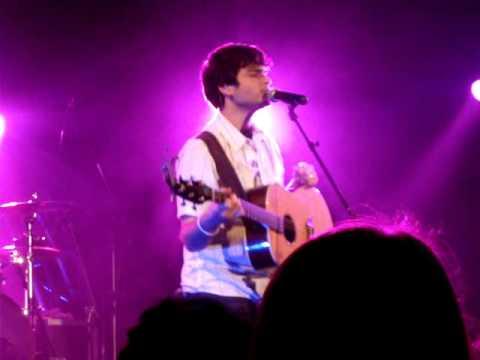 Jimmy Needham- Unfailing Love