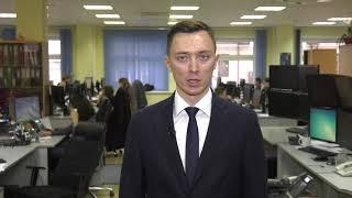АЛРОСА, ВТБ и Сбербанк представили финансовые результаты