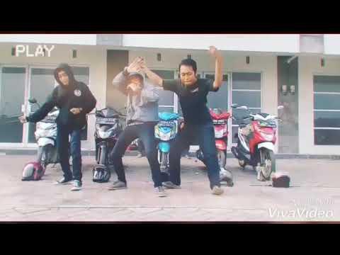 Geleng Geleng.. Viva Video Dj Asik
