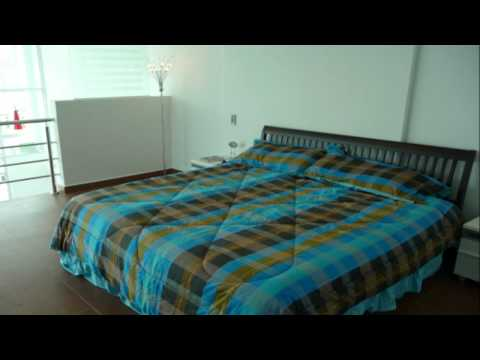 Apartment Rent Panama | Mediterraneo Loft 20C | Via Argentina, Panama