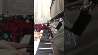 永ちゃん/矢沢永吉/灯台/ピアノ.