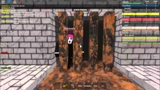 Roblox oh to get 6 guns on Greentown