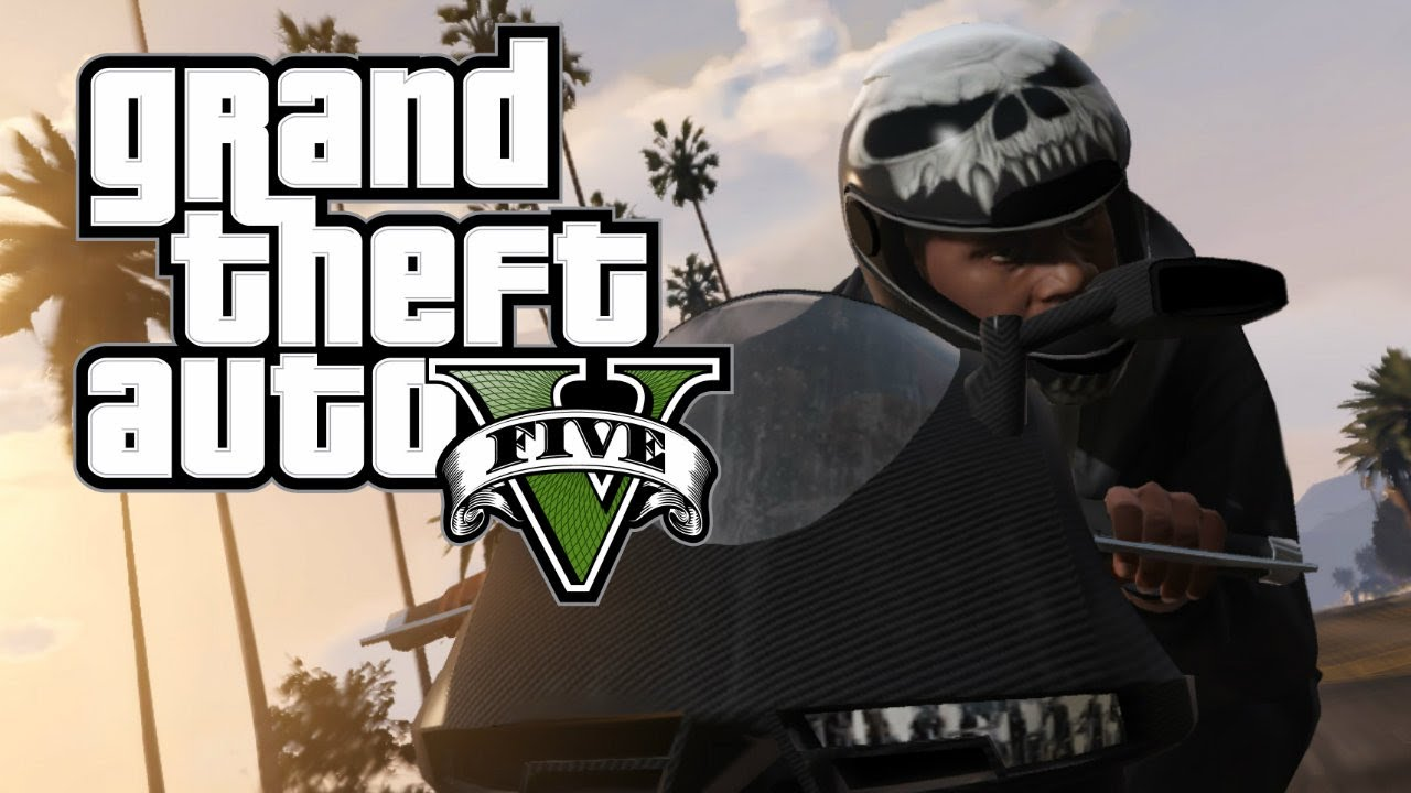 how to get money fast online gta 5