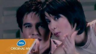 ปากอย่างใจอย่าง : ปาน ธนพร | Official MV