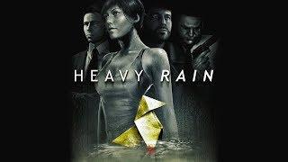Heavy Rain - Part 2 [END]