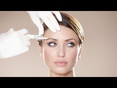 Botox Clinic Santa Monica | SkinMed Spa