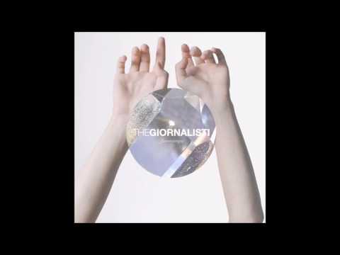 Thegiornalisti  - Fuoricampo ( Full Album )