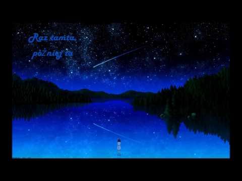 Laura Shigihara - Everything's Alright (Polish Cover by Sσniα) (Nightcore)