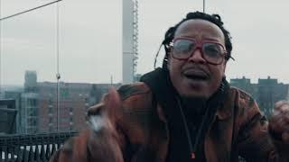 OCG - Wapi Dee (Official Music Video)