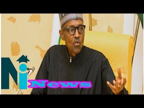 Buhari hails Tunde Kilani for preserving Nigeria's cultural heritage