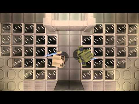 Halo skins and items available in Minecraft: Xbox 360 Edition on May 28