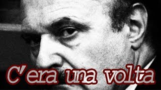 Enzo Biagi: c'era una volta Roberto Calvi