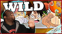 ABSOLUTELY INSANE | One Piece Manga Chapter 900 LIVE REACTION - ワンピース